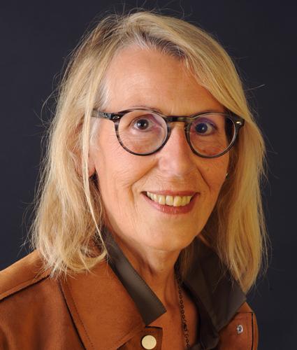 Christine FONTAINE-AUGOUY