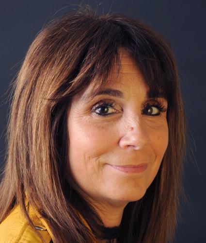 Valérie FERREIRA