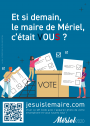 A5-N1-electionMeriel_nov19