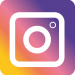 instagram-1675670_960_720-1