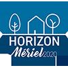 [Mériel Horizon] Une liste vraiment apolitique et indépendante !