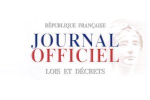 [Journal officiel] La loi Engagement et proximité est parue