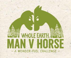 [Jumelage] L'homme contre le cheval - Édition 2019