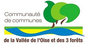 [CCVO3F] Installation du Conseil Communautaire